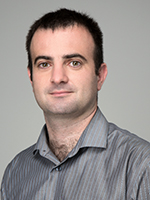 Jordi Serrano Pons